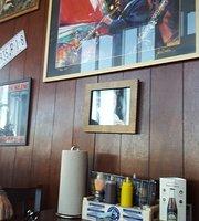 Memphis Blues BBQ House