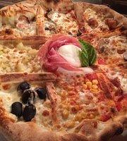 I Due Torchi Ristorante Pizzeria