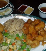 Happy Family Chinese & American Restaurant