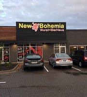 New Bohemia