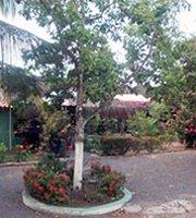 Restaurante Rei Da Moqueca