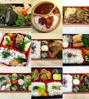 Nilax F& B Banquet Makuhari Messe