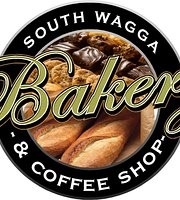 South Wagga Bakery & Coffee Shop