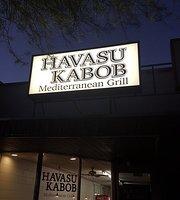 Havasu Kabob