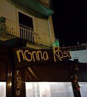 Osteria nonna Rosa