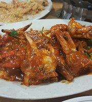 Yeo's Seafood Restaurant