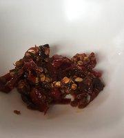 Xiao Li Shaved Noodle