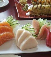 Tachikawa Restaurant