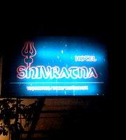 Hotel Shivratna Restaurant