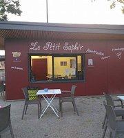 Au Petit Saphir Chez Lud