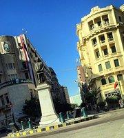 Groppi Heliopolis