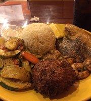 LuLu's Fish & Grill