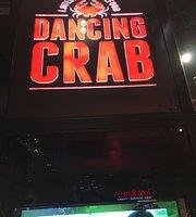 Louisiana Seafood Dancing Crab