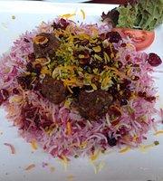 Shayan Persisches Spezialitatenrestaurant