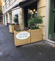 Lille Valkyrien Kaffe og Tehus