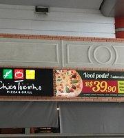 Pizzaria Chico Toicinho