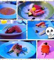Jily Restaurant