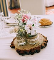 Restaurante y Salon de bodas El Inca