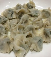 Harbin Dumpling (CaoXi North Road)