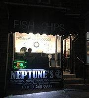 Neptune Fish & Chips