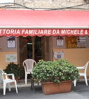 Trattoria Familiare da Michele & Jolanda