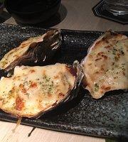 En Japanese Dining & Bar