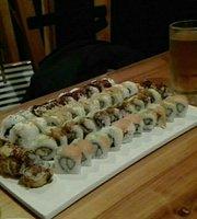 Sushiban Japanese Cuisine