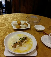 MaoJia Restaurant (GongBei)