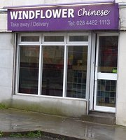 Windflower Chinese Takeaway