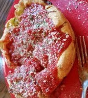 Mio's Pizza Anderson 513-474-3777