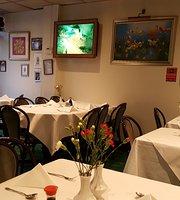 Chan's Restaurant