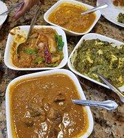 Chennai Fusion Grill