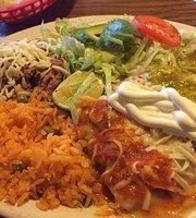 Mexican Restaurants Near Gahanna Ohio