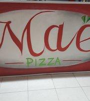 Mae Pizza