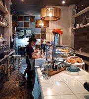 Cachito Mio Quiches & Tartas