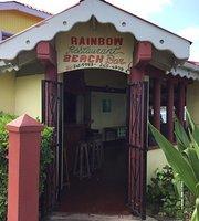 Rainbow Beach Bar Restaurant