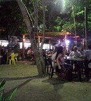 Green Food Park