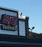 ‪Logan's Roadhouse‬