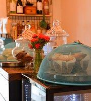 Shillinglaw Cafe & Restaurant