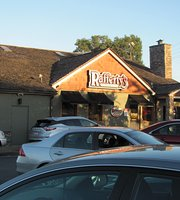 Rafferty's Restaurant - Poplar Ave