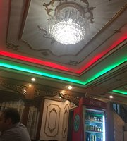 帕米尔餐厅