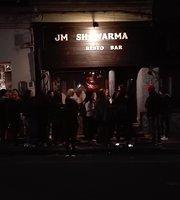 Jm Shawarma