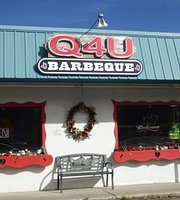 Q4U Barbeque