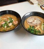 Restaurant Krin No Mori