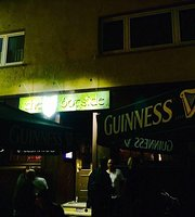The Bogside Irish Pub
