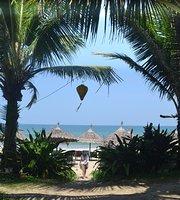 La Plage Beach Bar Hoi An