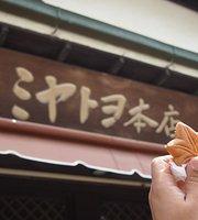 Miyatoyo Main Store