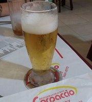 Carpaccio Bar