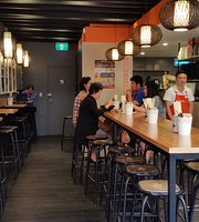 Noodle Forum Shafto Lane