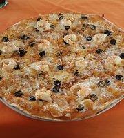 Pizzaria Pico da Atalaia